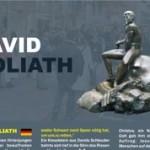 David&Goliath