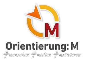 logo-orientierung-m_rgb